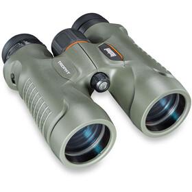 Bushnell Trophy Binoculars 10x42